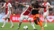 """Nederlandse voetbalbond hakt knoop door: """"Zeker tot 1 juni geen voetbal met fans"""""""