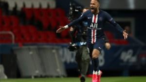Snoept Barcelona Neymar af van PSG met de hulp van een Belg en een onbekende FIFA-regel?