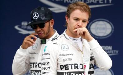 De man die als enige Lewis Hamilton wist te stoppen en vervolgens de Formule 1-wereld deed daveren met zijn aankondiging