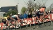 Documentaire 'De Ronde 103' vervangt Ronde van Vlaanderen
