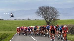 Iedereen wil de koers redden: van drie grote rondes van twee weken tot één grote ronde door Italië, Spanje en Frankrijk