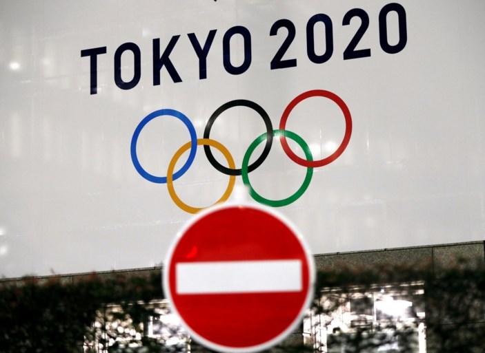 BOIC blijft hopen op Olympische Spelen in 2020, Duitsland vraagt uitstel