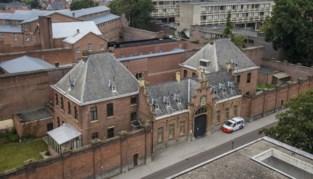 Gevangene in Turnhout besmet met corona