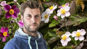 Geweldig nieuws voor Bartel Van Riet (37): hij verwacht een tweede dochter