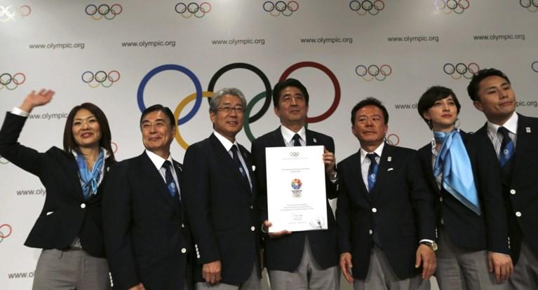 Hoe het coronavirus het IOC dwong Olympische Spelen uit te stellen: chronologie van lastige maar logische beslissing