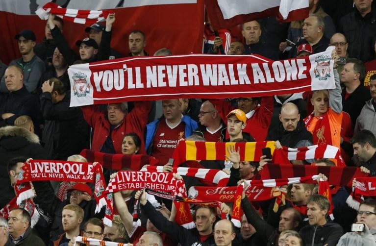 """Engelse legende Rio Ferdinand legt uit waarom Liverpool de Engelse titel niet mag krijgen: """"Het zou dom en niet fair zijn"""""""
