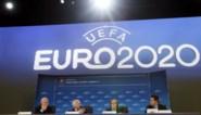 FIFA-voorzitter Infantino ziet in coronacrisis kans om voetbal te hervormen: op naar minder toernooien?