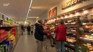 Richtlijn is duidelijk en toch ziet deze supermarkt liever geen kinderen mee winkelen