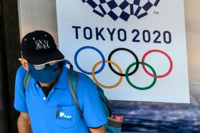 Olympische Spelen voor het eerst gesneuveld in vredestijd: eerder kregen alleen Wereldoorlogen het event klein