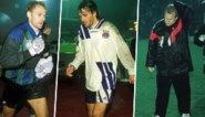 """Het grootste sportieve drama ooit voor Anderlecht: """"De droevigste match uit onze geschiedenis"""""""