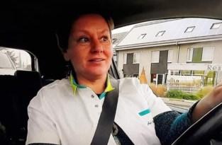 """Zorgkundige Carla Verdonck: """"Tranen in de ogen na lange heftige werkdag"""""""