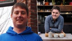 Jeroen Meus draagt gerecht op aan overleden slachtoffer van vluchtmisdrijf Jasper Horsting