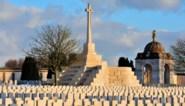 De soldaten ónder Vlaamse velden: al meer dan honderd jaar overleden, nu eindelijk begraven