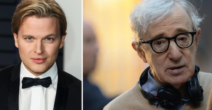 Ondanks protest van zijn zoon: controversiële memoires van Woody Allen uitgebracht, waarin hij zichzelf slachtoffer van wraakactie noemt