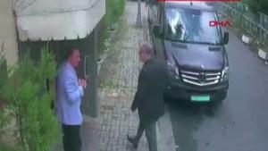 """Trouwe medewerker van Saudische kroonprins blijkt spil in """"duivelse"""" moord op Jamal Khashoggi"""