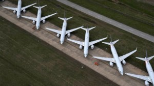 """""""Het vliegtuig dat nooit had mogen vliegen"""" weer in de lucht? Herstelde 737 MAX moet Boeing redden"""
