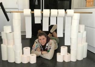 Scouts Loonbeek lanceert kampactiviteiten voor thuis