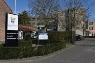 """Drie bewoners en twee personeelsleden besmet, dus dementieafdeling van WZC gaat in quarantaine: """"Maar geen reden tot paniek"""""""
