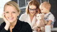 """""""Hoe doe ik dat, thuiswerken met kinderen?"""": Onze opvoedingsdeskundige geeft advies"""