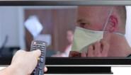Unieke blik achter de schermen van UZ Gent, huisje van 150.000 euro blind gekocht & elke dag een reset