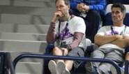 """Brian Lynch zet voor tweede keer job on hold voor vrouw Kim Clijsters en gezin: """"Intussen is alles oké hier in Amerika"""""""
