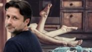 """""""Mogen we seks hebben in deze coronatijden?"""" Onze seksuoloog geeft raad"""