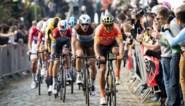 """De Ronde in oktober? Burgemeester van Kluisbergen drukt alle hoop de kop in: """"De kans is klein, zo niet onbestaande"""""""