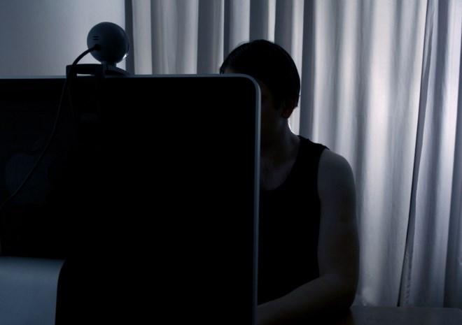 Diepenbekenaar krijgt jaar cel met uitstel voor 700 kinderpornogesprekken