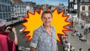 WAAR IS WILLY. Vind jij Willy Sommers terug op de Graslei in Gent?