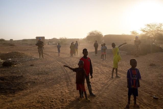 VN lanceren wereldwijd plan voor humanitaire respons