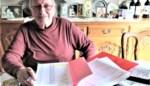 Huldemoment olympisch kampioen Hubert Van Innis verplaatst naar het najaar