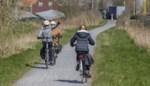 Gemeenten en Westtoer werken aan nieuwe wandel- en fietsroutes langs de oude spoorwegbeddingen