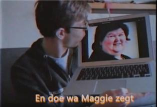 """Jonas (17) en Noah (16) schrijven eigen coronalied: """"Ik voel me slecht, maar ik doe wat Maggie zegt"""""""