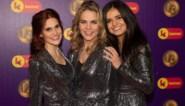Studio 100 stelt resterende shows in maart uit