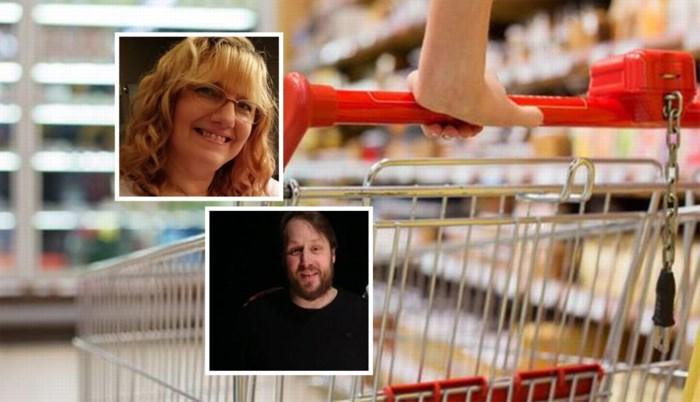 """Getuigenissen van tussen de rayons in tijden van coronavirus: """"De hel is losgebarsten in de supermarkt"""""""