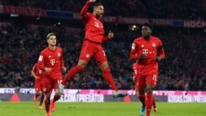 Sterk statement van Duitse topclubs: gezamenlijke geldpot om minderbedeelde clubs uit de Bundesliga te helpen
