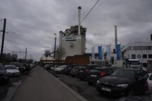 """Grote fabrieken blijven draaien zolang er grondstoffen zijn: """"Nog geen risico"""""""