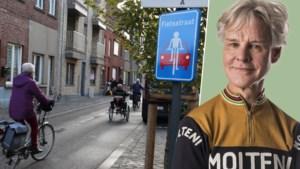 Fietsen in de stad: dit zijn de grootste gevaren en de meest vastgestelde 'instinkers' voor de fietser
