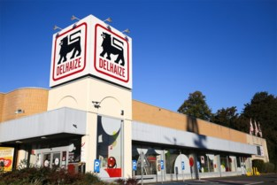 Medewerkers distributiecentra Delhaize kunnen ter plaatse winkelen: