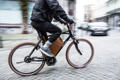 OMA-route voor fietsers in de maak
