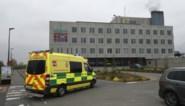 1 op 10 patiënten UZ Brussel besmet met corona zonder het zelf te weten