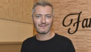 Kürt Rogiers maakt zelf nieuwe begingeneriek met 'Familie'-collega's