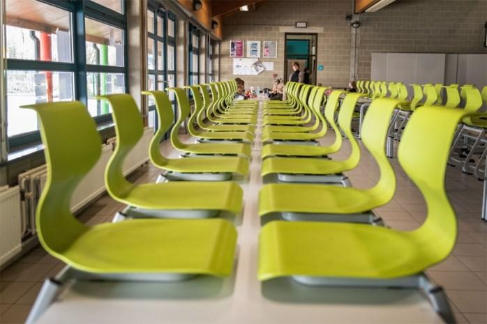 Vlaams onderwijs heeft noodscenario's klaar om ook na de paasvakantie les te geven zonder schoolbanken