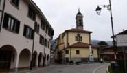 Al 67 Italiaanse priesters gestorven door coronavirus