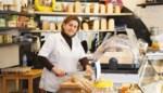 Brood, kaas, groenten, fruit, vlees of charcuterie nodig: één muisklik volstaat en… koelwagentje kom zo