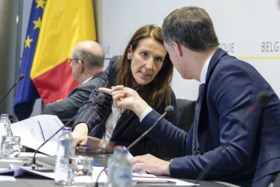 Kamercommissie geeft fiat aan staatswaarborg van 50 miljard euro