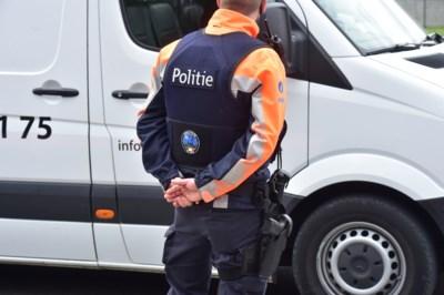 """Vermoedelijke mensensmokkelaar onderschept door politie: """"Ook in coronatijden blijven we alert"""""""