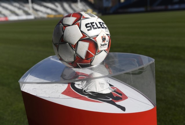 Kleine clubs zijn getalm Pro League in coronacrisis beu en plannen actie