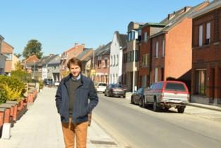 Gemeentebestuur Kapelle-op-den-Bos richt noodfonds van 75.000 euro op