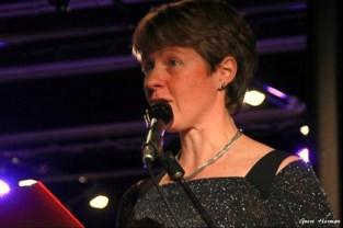 Nancy Van de Voorde is de nieuwe directeur van gemeentelijke basisschool Lochristi